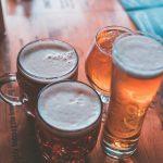 kit fabrication bière